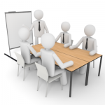 セミナーに参加したことありますか?