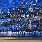 ㊗明治神宮野球大会 大学の部 優勝 Part2