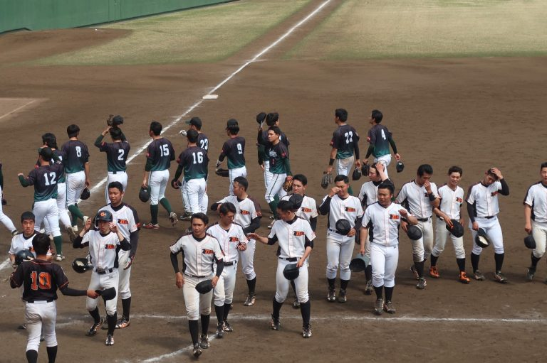 東京都軟式野球大会にZEALが参戦しています。