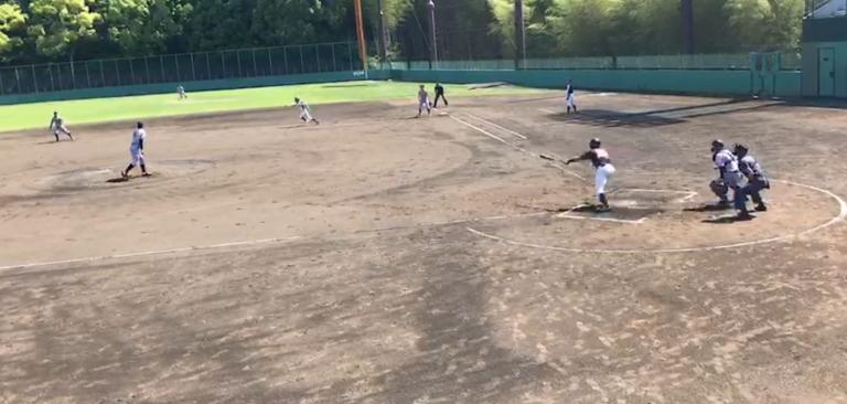 ZEAL野球部の価値