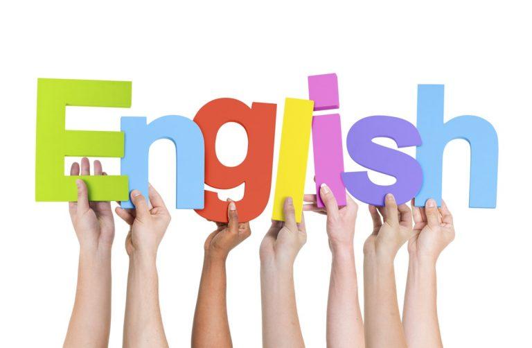 英語を絶対に覚えたい!仕事でも使いたい!【PART 1:家で「英語環境」をつくる】