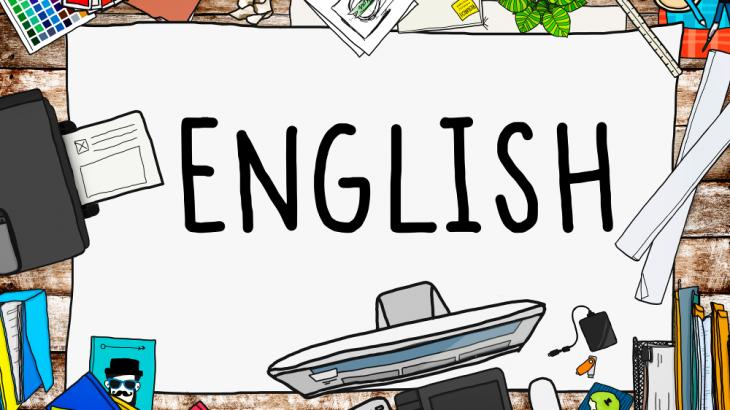 英語は遊びながら覚えるのが一番!