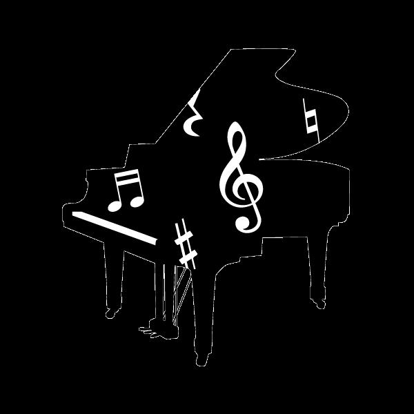 Jazzと営業