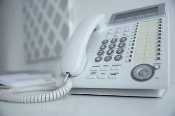 ビジネスで欠かせない、電話応対マナー
