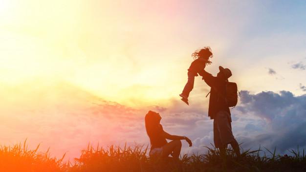 「子供」のやる気を奪う「親」