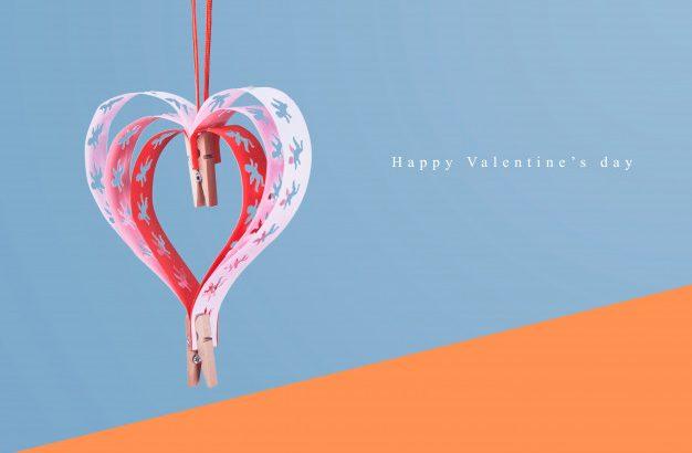 真のバレンタインデー