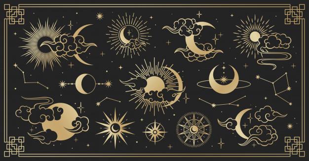 童話『北風と太陽』から学ぶ